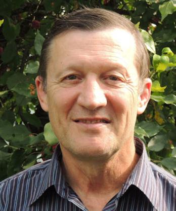 Gilles Lachaine, Ph.D. Psychologue - Psychologues