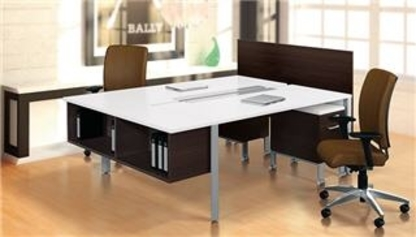 Fournitures de bureaux in saint laurent qc yellowpages.ca™