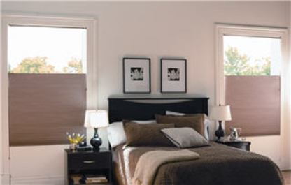 View Nanaimo Custom Blinds & Shades's Parksville profile