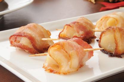 Mocean Seafood Select - Seafood Restaurants