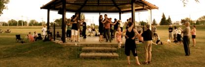 École de Tango Argentin Tango Rico - Dance Lessons - 514-835-6141
