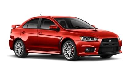Lemieux Mitsubishi - New Car Dealers