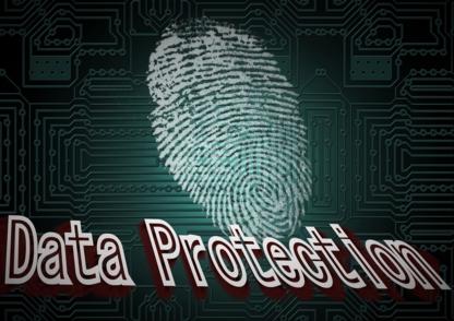FingerCHECK PLUS - Fingerprinting Services & Equipment