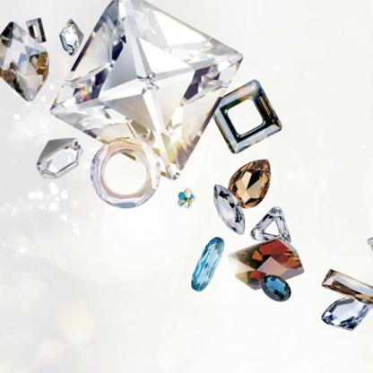Billes & Cie - Boutiques d'artisanat - 450-227-9008