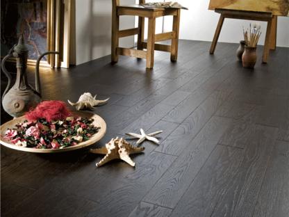 RusCan Flooring Inc - Flooring Materials