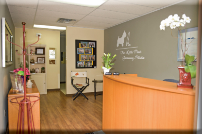 For Little Paws Grooming Studio - Pet Grooming, Clipping & Washing - 778-426-2587