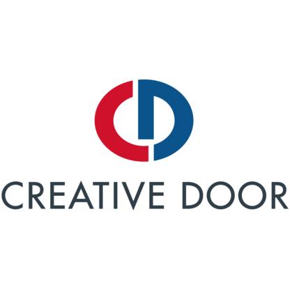 Creative Door - Saskatoon Garage Door u0026 Overhead Door Specialists - Overhead u0026 Garage Doors -  sc 1 st  Yellow Pages & Overhead u0026 Garage Doors in Saskatoon SK | YellowPages.ca™
