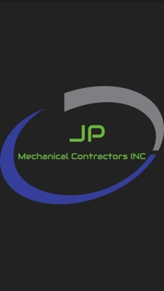 Voir le profil de JP Mechanical Contractors Inc - Edmonton