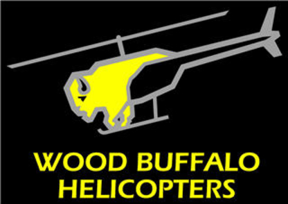 Aurora Helicopters - Aircraft & Private Jet Charter
