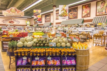 Nature's Emporium - Natural & Organic Food Stores - 905-898-1844