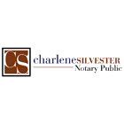 Charlene Silvester Notary Public - Notaries