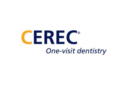 5c523e3e3d ... Dr John Milne - Teeth Whitening Services - 519-542-8876