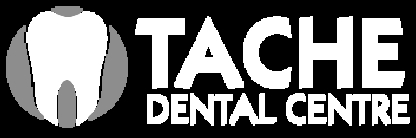 Tache Dental Centre - Teeth Whitening Services