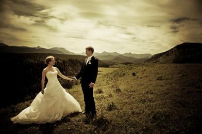 Moonlight Photography - Portrait & Wedding Photographers - 780-875-4416