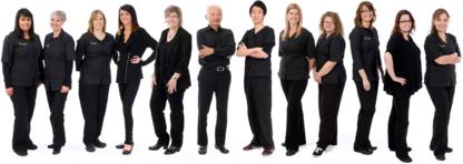 Family Dental Care- Spruceland - Dentistes - 250-563-1001