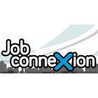 View Job Connexion recrutement de personnel (Chasseur de têtes)'s Boucherville profile