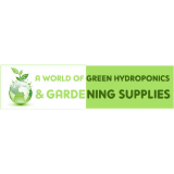 Voir le profil de A World Of Green Hydroponics & Gardening Supplies - Rexdale