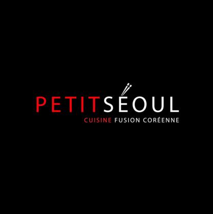 Restaurant Petit Seoul - Restaurants coréens - 514-379-4929