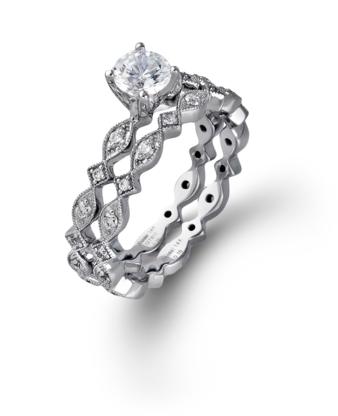 Excel Jewellers Ltd - Jewellers & Jewellery Stores - 604-539-7720