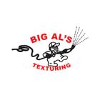 Big Al's Texturing - Ceilings