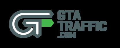 GTA Traffic - Traffic Ticket Defense - 647-889-8256