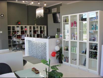 Salon de beauté et de Bronzage Plein Soleil - Tanning Salons - 450-399-3991