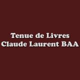View Claude Laurent BAA's Saint-Jean-sur-Richelieu profile