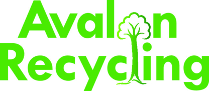 Avalon Recycling Services Ltd - Recycling Services
