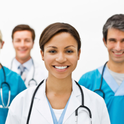 Clinique Santé 360 - Cliniques médicales