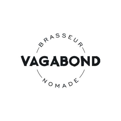 Microbrasserie Vagabond - Microbreweries