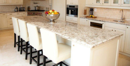 Kitchen Cabinets In Brantford On Yellowpages Ca