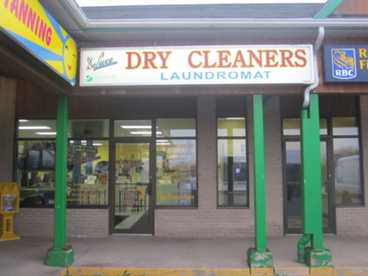 Delux Dry Cleaners & Laundromat - Dry Cleaners - 902-434-2727