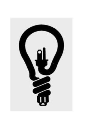 Genuine Electric Inc. - Electricians & Electrical Contractors - 519-615-2654