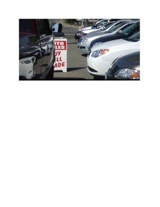 Gurton's Garage - Used Car Dealers - 250-656-3939