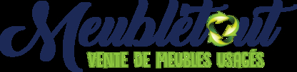 Meublétout - Used Furniture Stores - 450-464-7888