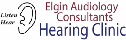 Elgin Audiology - Hearing Aids