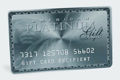 Cardworks North America - Credit, Loyalty & Other Plastic Cards - 289-660-0151