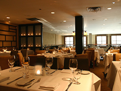 Byblos North Inc - American Restaurants - 416-487-4897