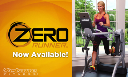 Fitness West - Appareils d'exercice et de musculation