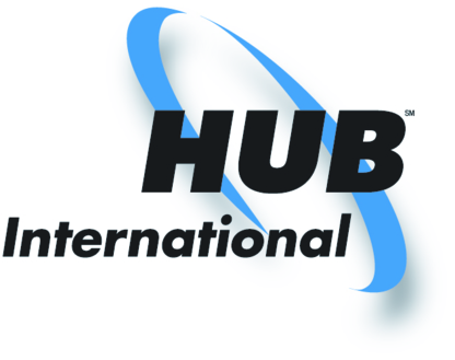 Hub International Atlantic Ltd - Insurance