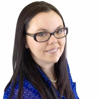 Nadia Stubbert - Insurance Consultants - 418-965-2843