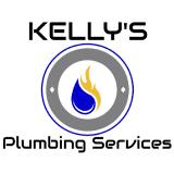 Kelly's Plumbing Services - Plumbers & Plumbing Contractors