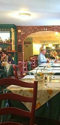 Café Campagne - Restaurants - 450-458-8204