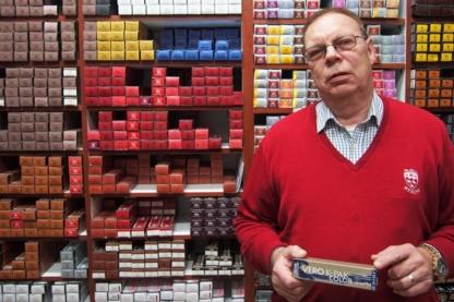 Williams Beauty Supplies - Barbers' Equipment & Supplies