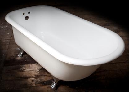 bathtub refinishing & repairing in british-columbia | yellowpages.ca™