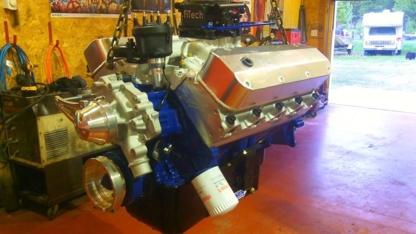 JRT Auto - Car Repair & Service - 250-489-2126