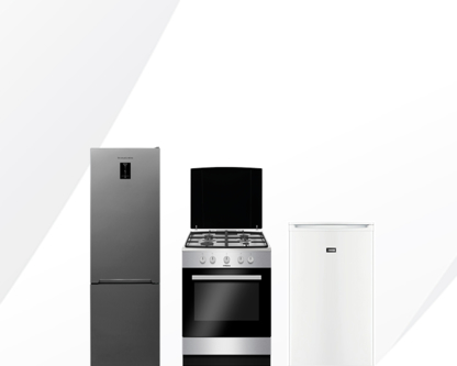 Maple Leaf Appliance Repair - A-Repair - Appliance Repair & Service