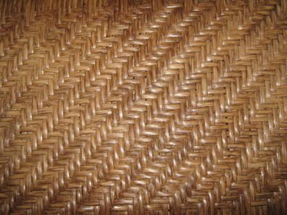 Artisan & Passion - Réparation, réfection et décapage de meubles - 418-887-3914