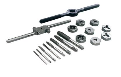 Mondial 2000 Inc - Hydraulic Equipment & Supplies - 450-217-0778