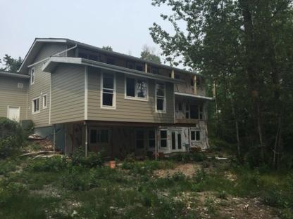Dave's Handyman Services - Home Improvements & Renovations